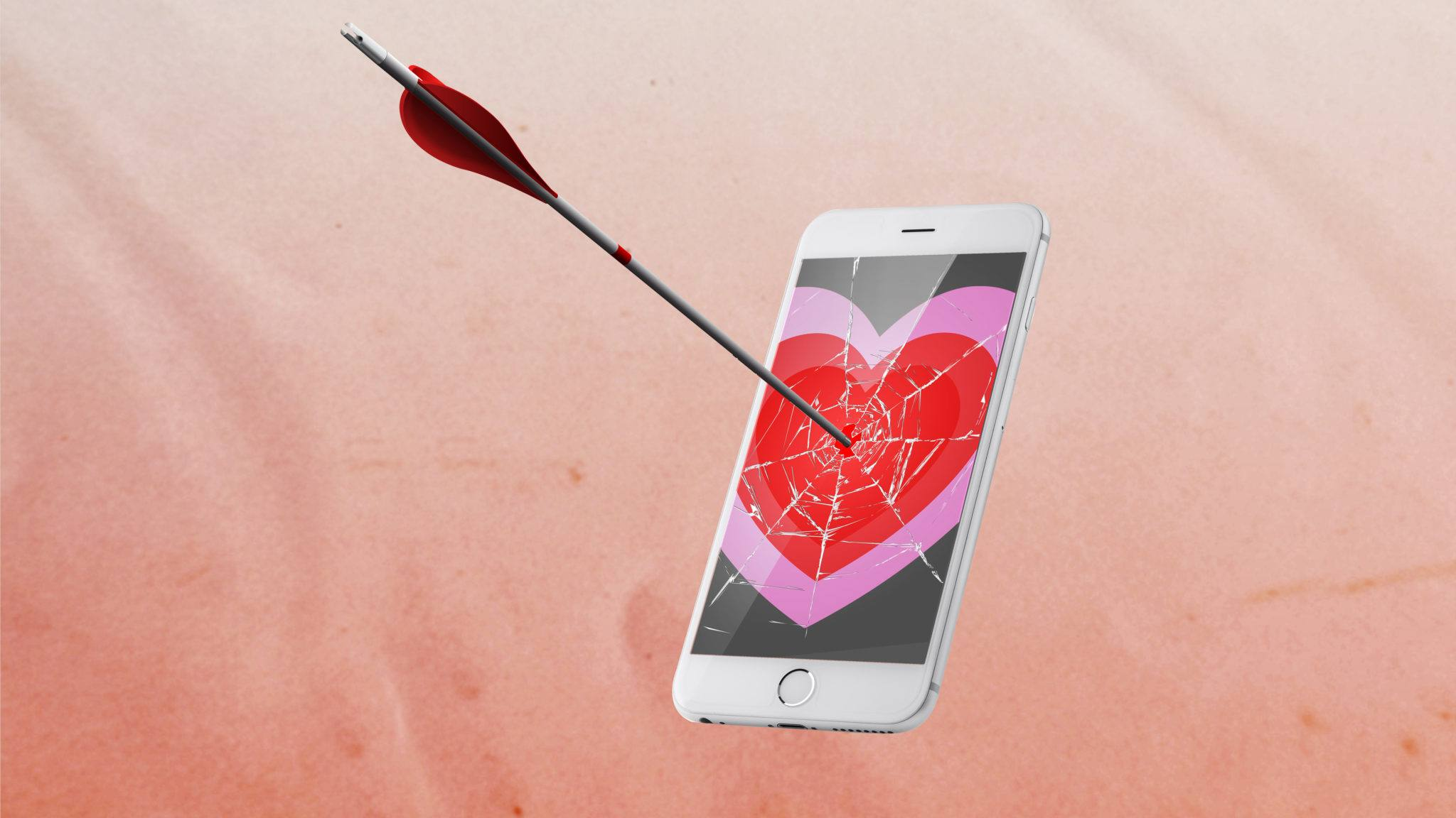 cupid-dating-app