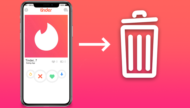 large-How-to-delete-Tinder